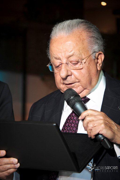 Luiz Lemos Leite