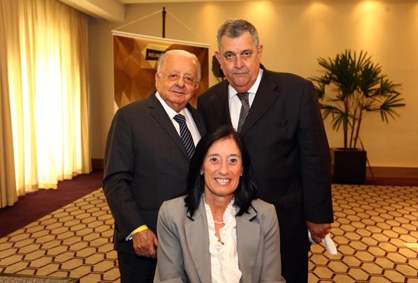 Consultores de FIDC
