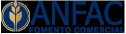 anfac-logo-horizontal